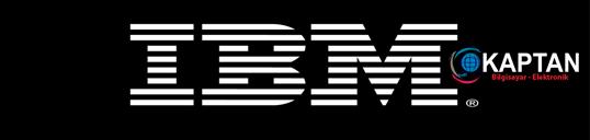IBM-bilgisayar-servisi