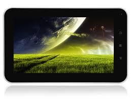 hi-level tablet