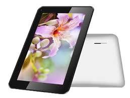 Digiway tablet servisi