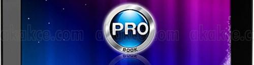 Probook Tablet